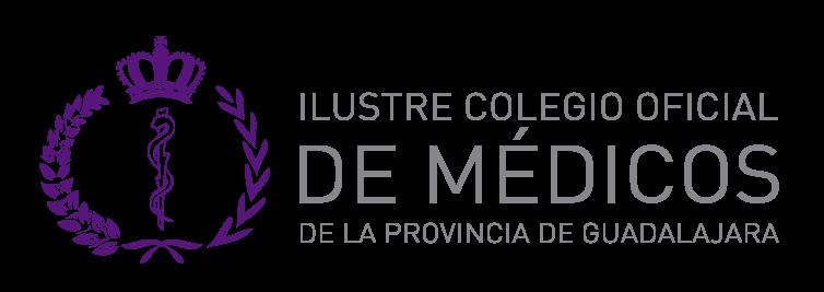 Ilustre Colegio de Médicos de Guadalajara